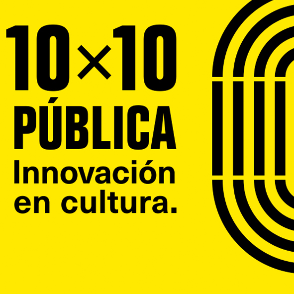 30_publica10x10.jpg