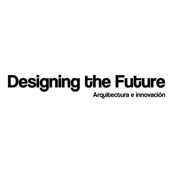 28_designing.jpg
