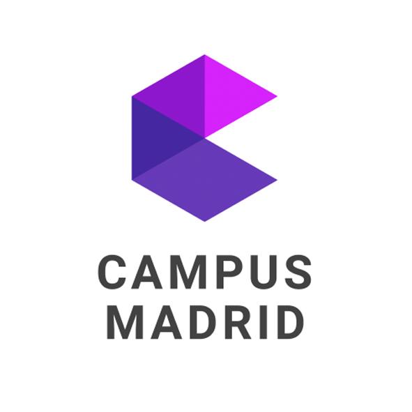 26_campusmadrid.jpg