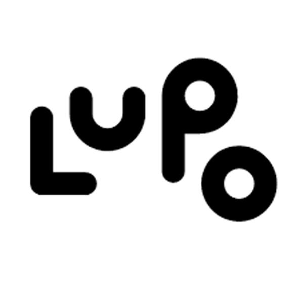 25_lupo.jpg