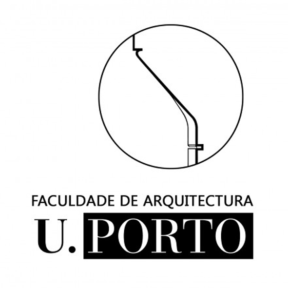 22_Uporto.jpg