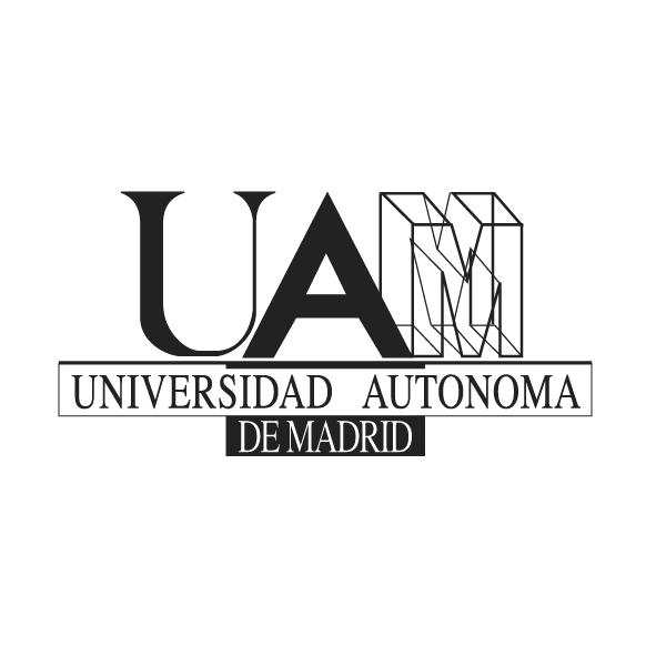 20_UAM.jpg