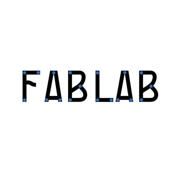 19_fablab.jpg