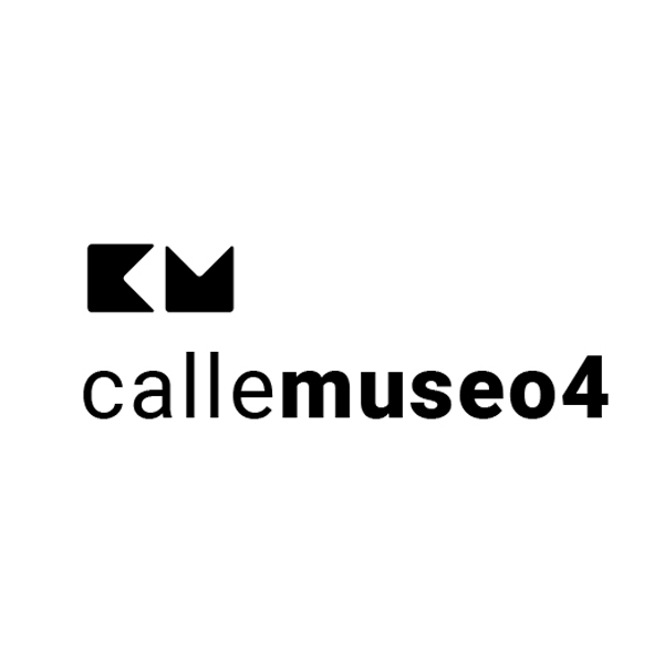 16_callemuseo.jpg