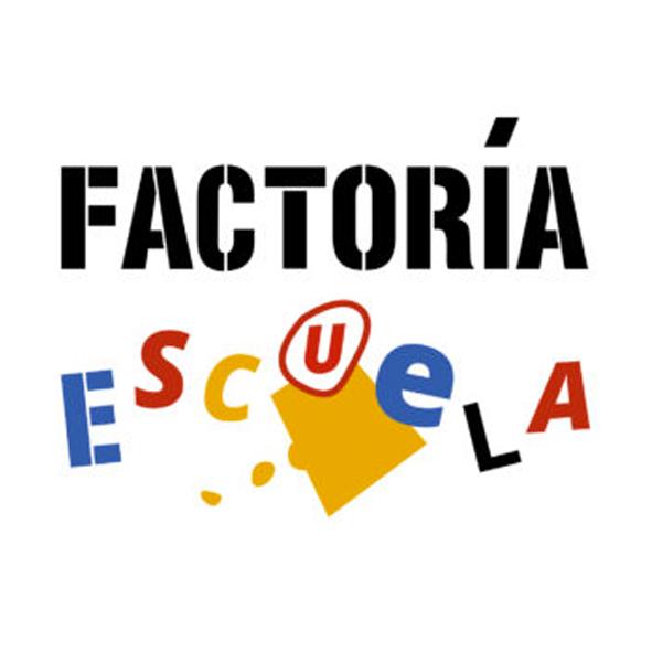 14_factoriaescuela.jpg