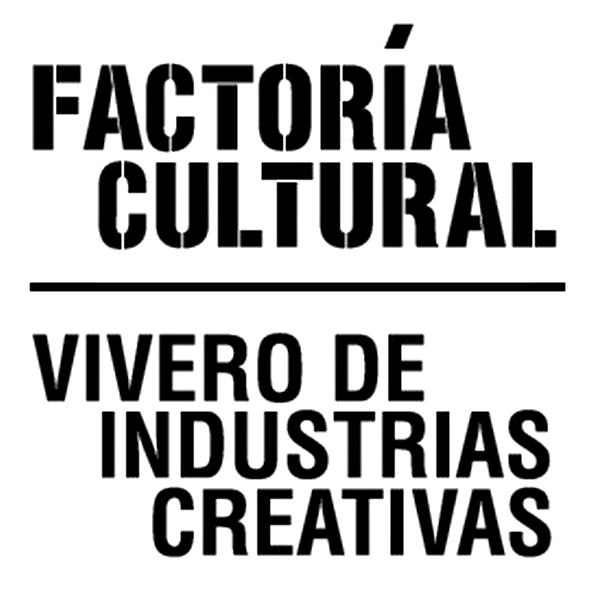 13_factoriacultural.jpg
