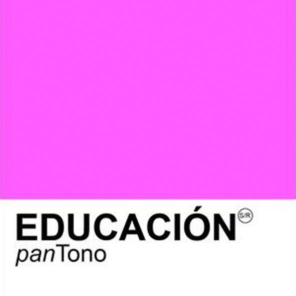 12_pantono.jpg