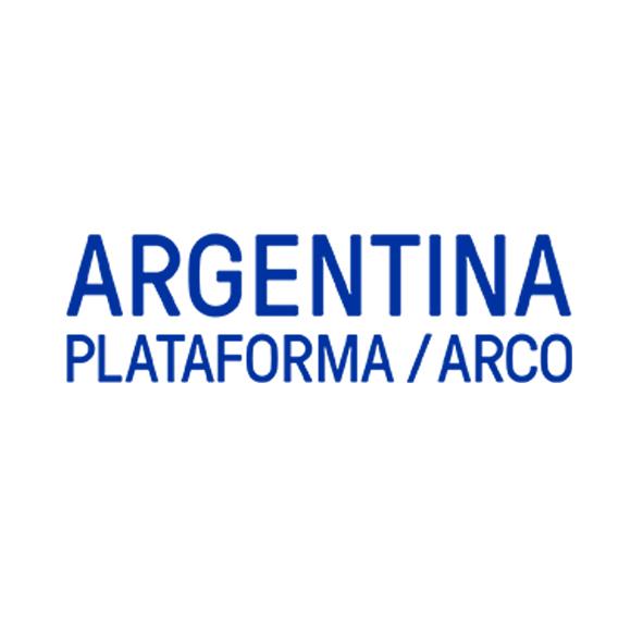 11_argentinaarco.jpg