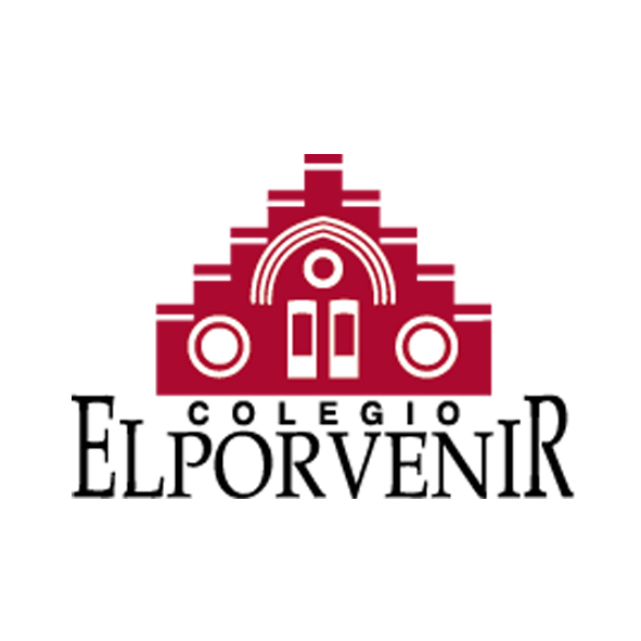 10_elporvenir.jpg