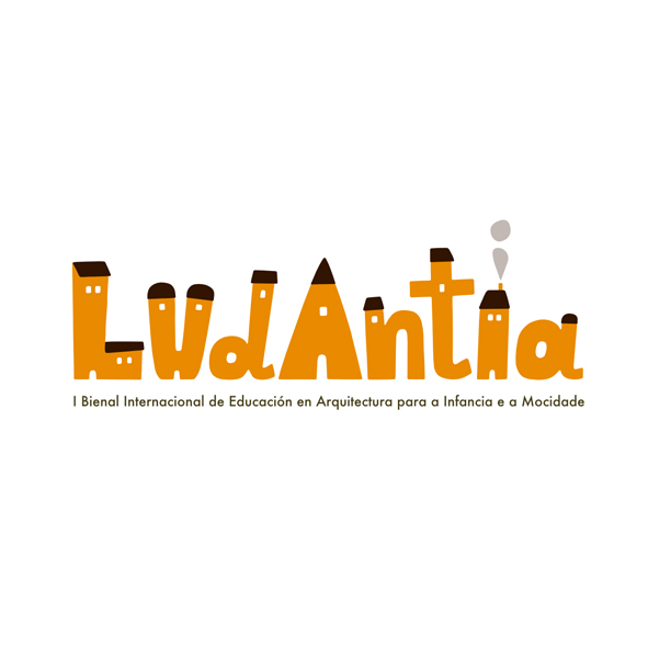 09_LUDANTIA.jpg