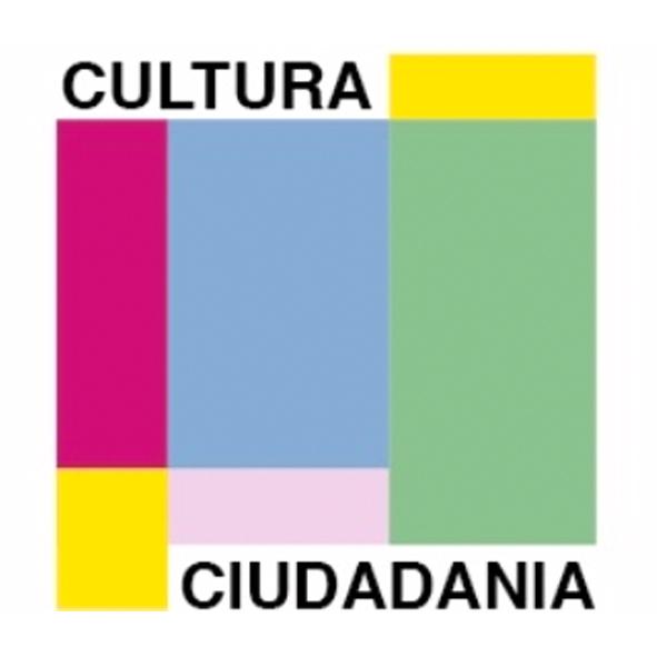 05_culturayciudadania.jpg