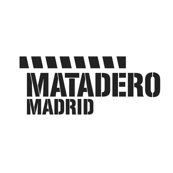 04_matadero.jpg