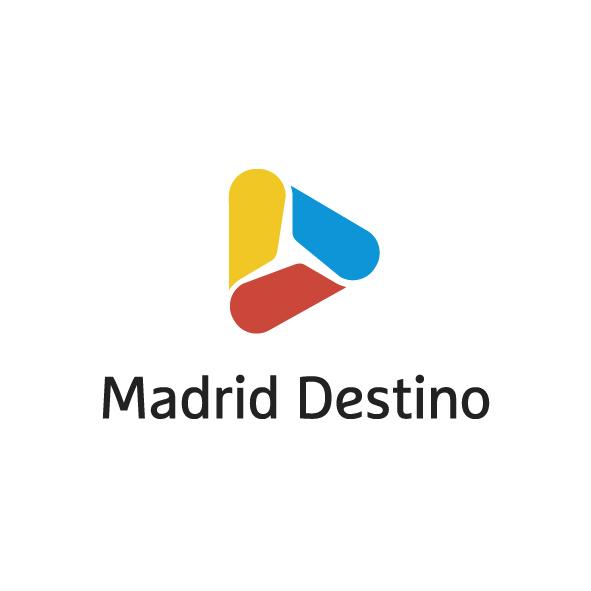 02_Madriddestino.jpg
