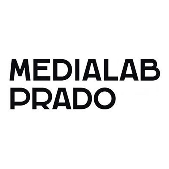 01_Medialab.jpg