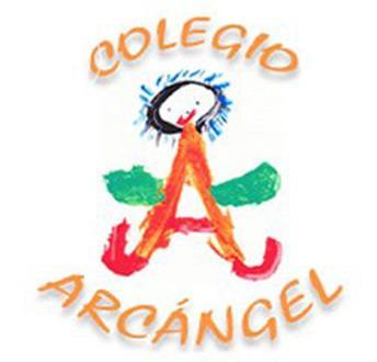 colegio-arcangel.jpg
