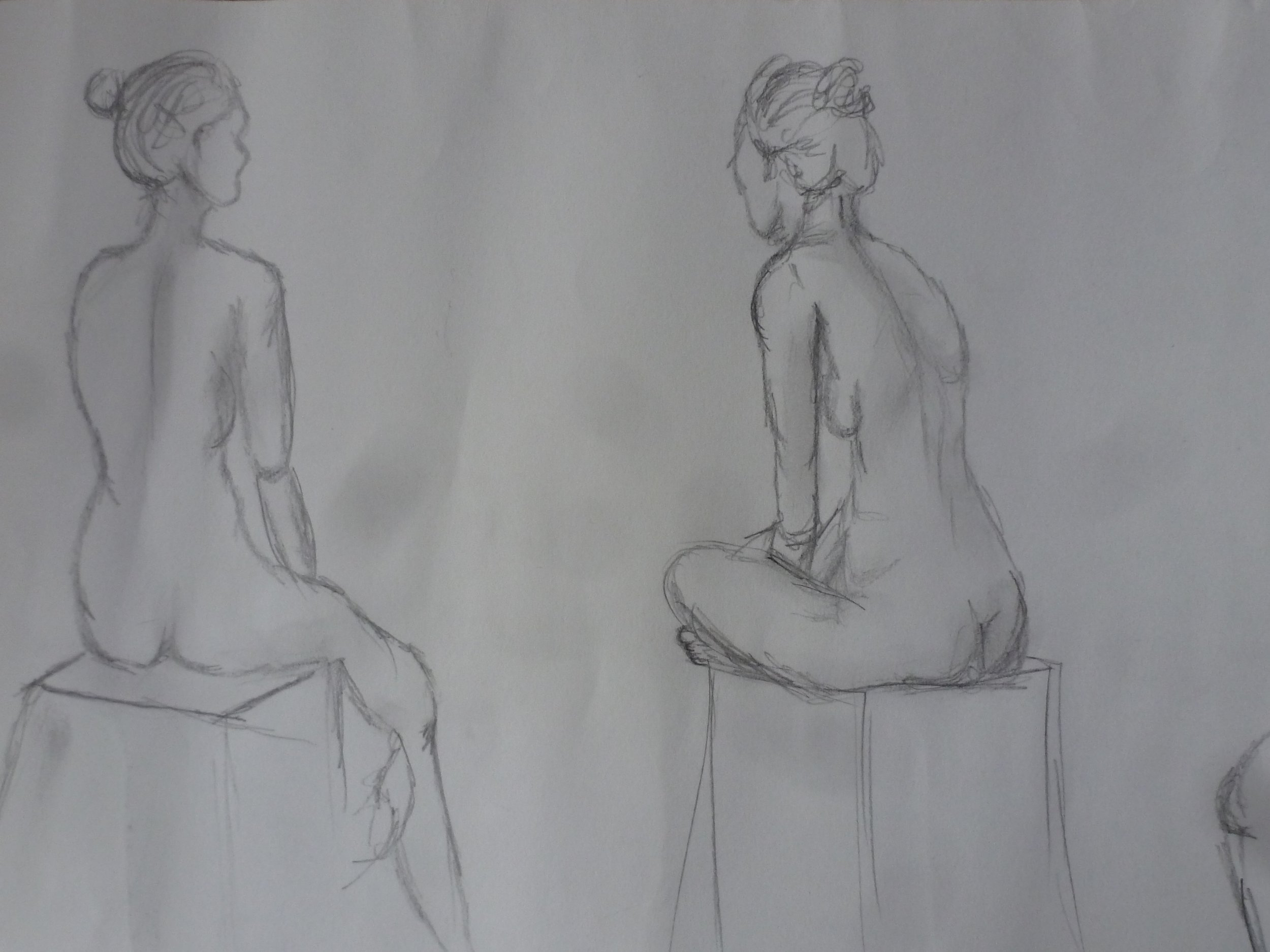Pencil Sketch by Jacqueline Gilchrist (7).JPG