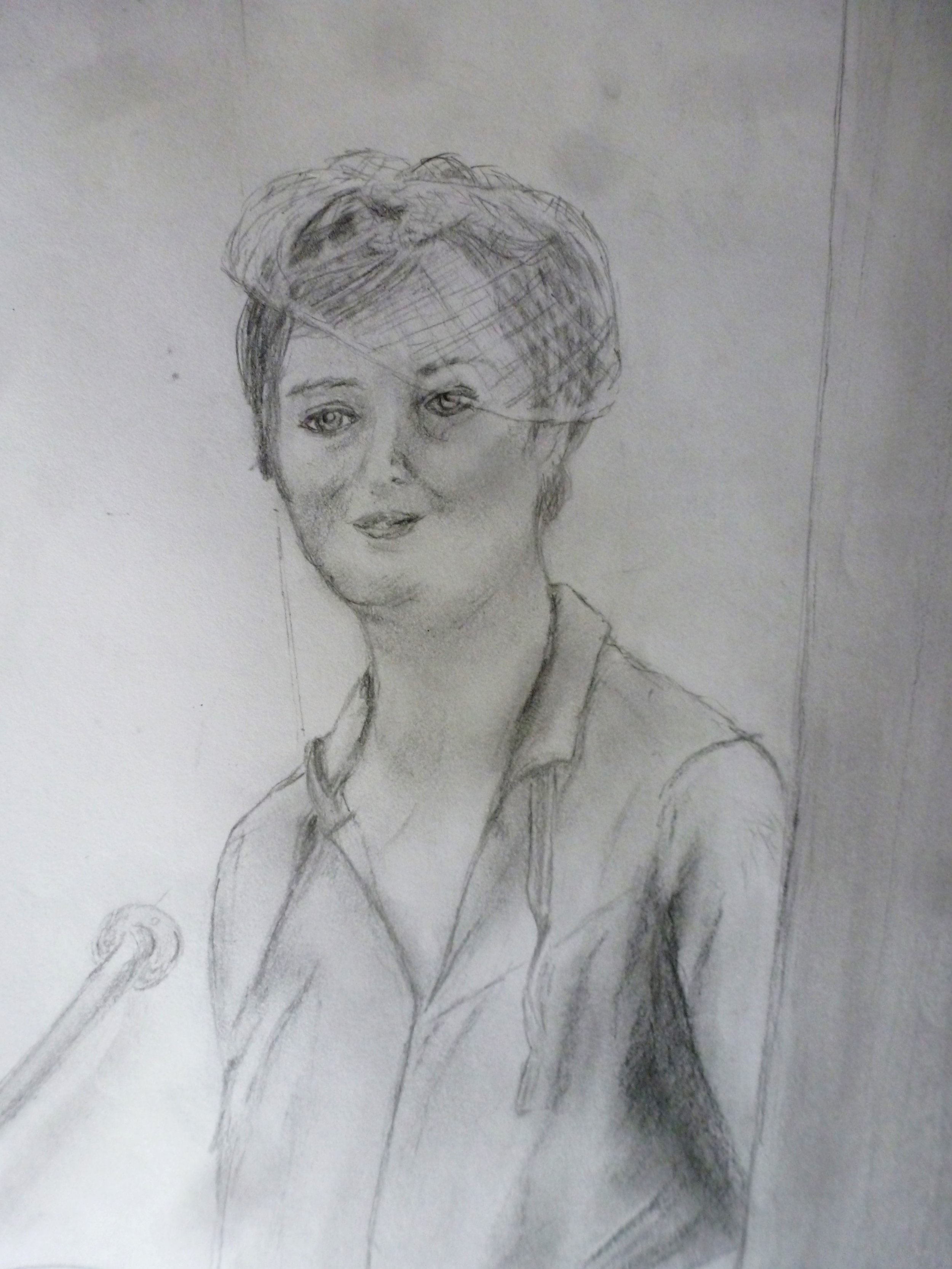 Pencil Sketch by Jacqueline Gilchrist (12).JPG