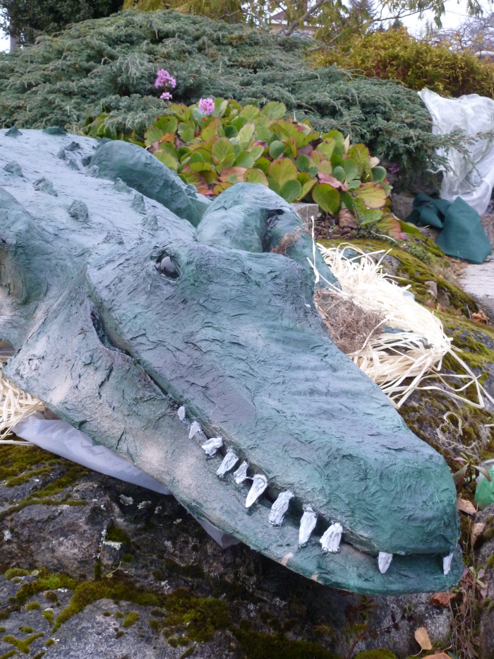 Prop Halloween Papier Mache Alligator Design and Construction by Jacqueline Gilchrist (1).png