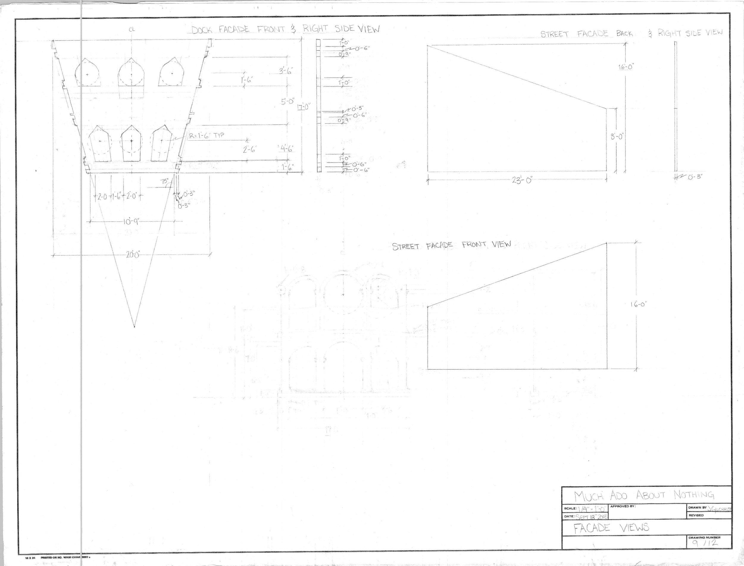 09 Facade Views-page-001.jpg