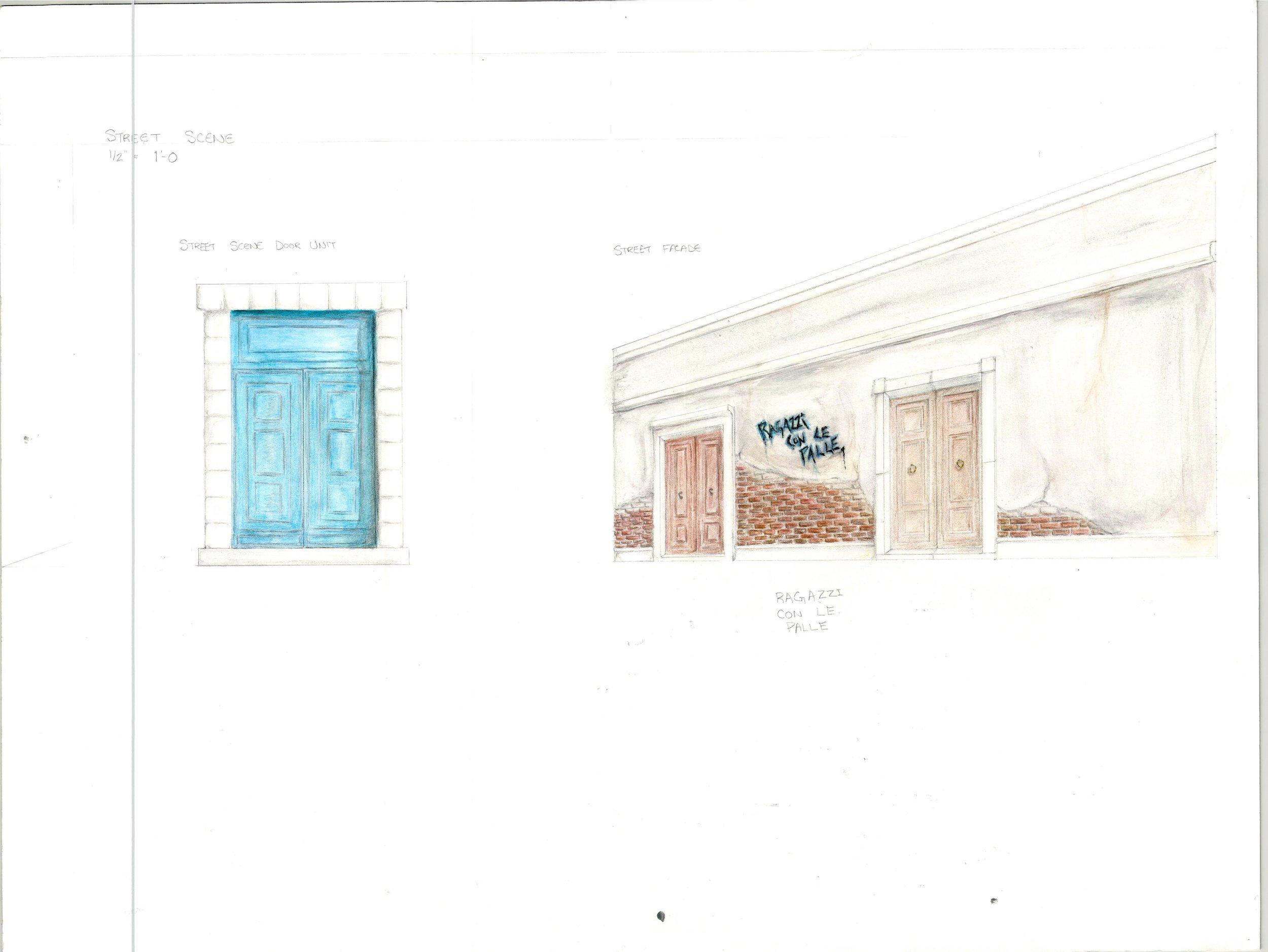 Paint Elevations Street Scene-page-001.jpg