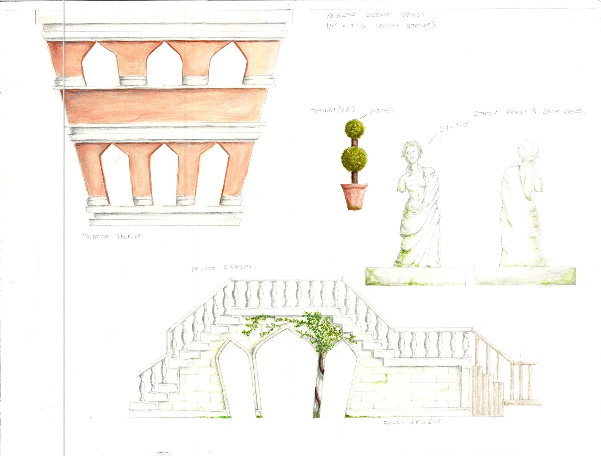 Paint Elevations Palazzo Scene-page-001.jpg