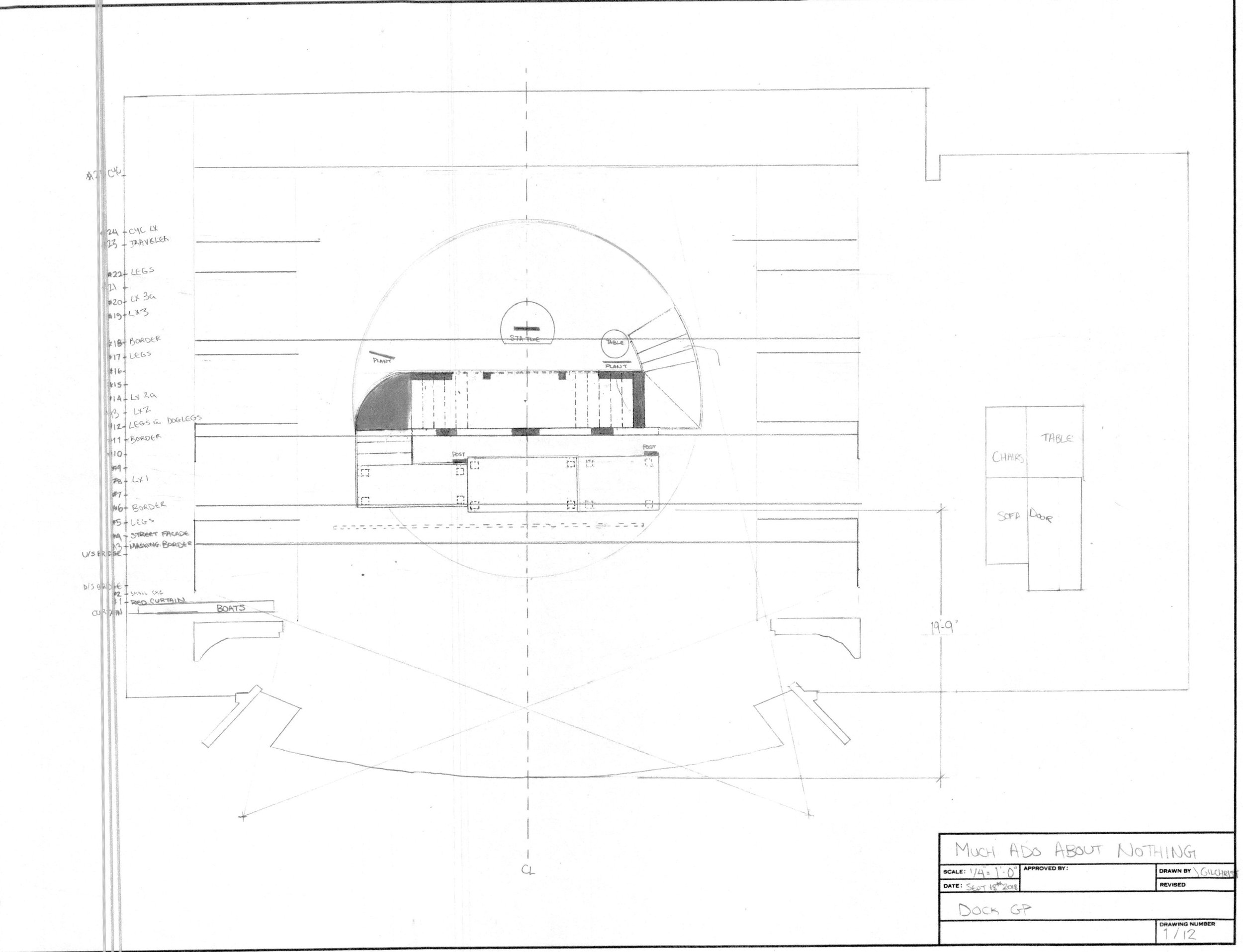 01 Dock Ground Plan M-page-001.jpg