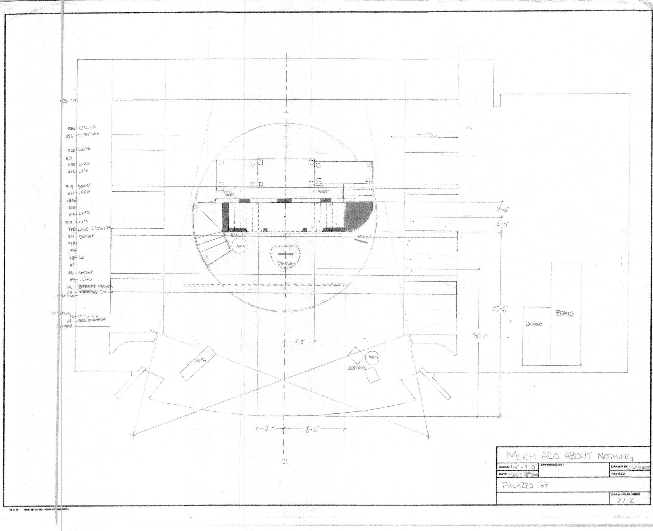 02 Palazzo Ground Plan M-page-001.jpg