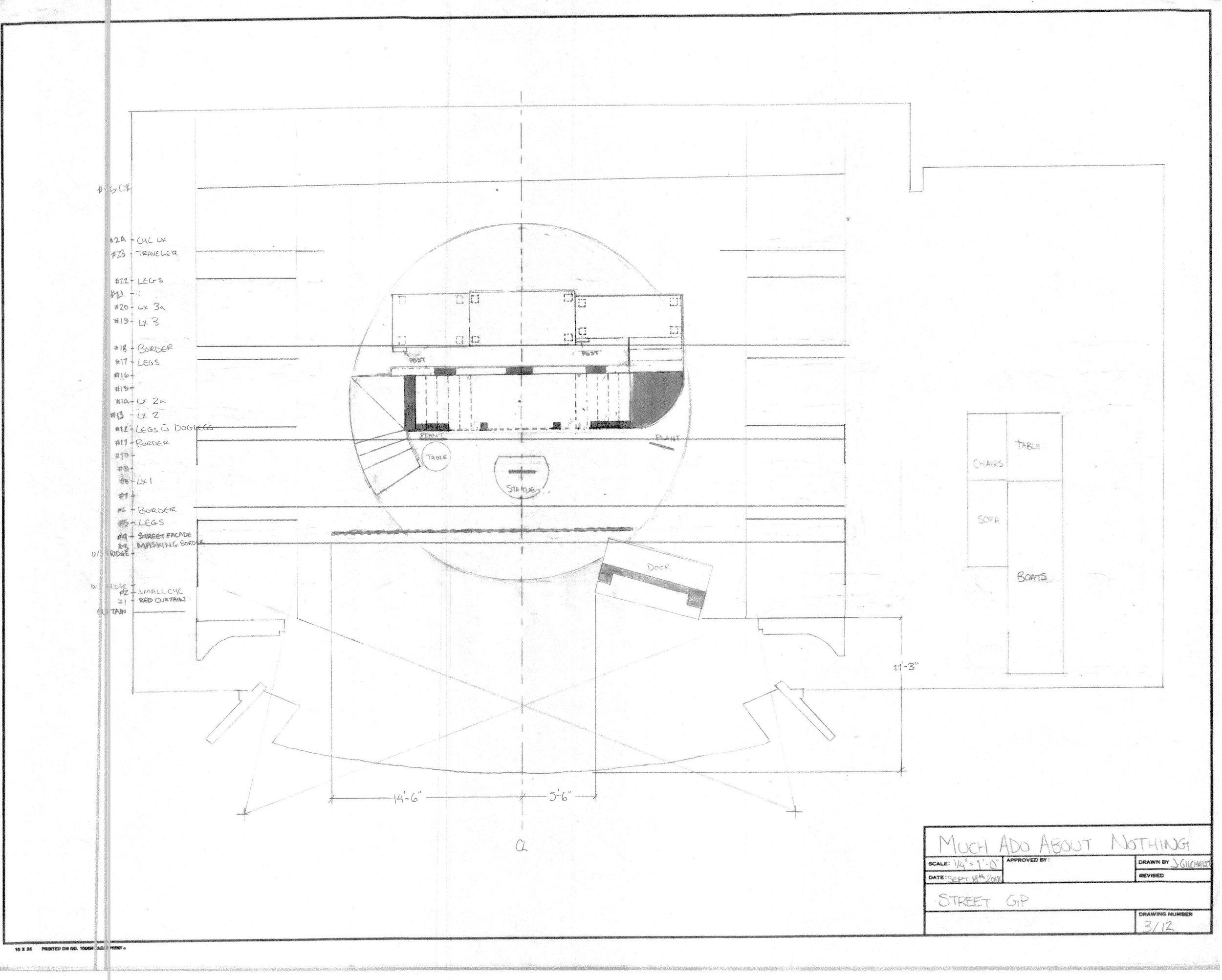 03 Street Ground Plan M-page-001.jpg