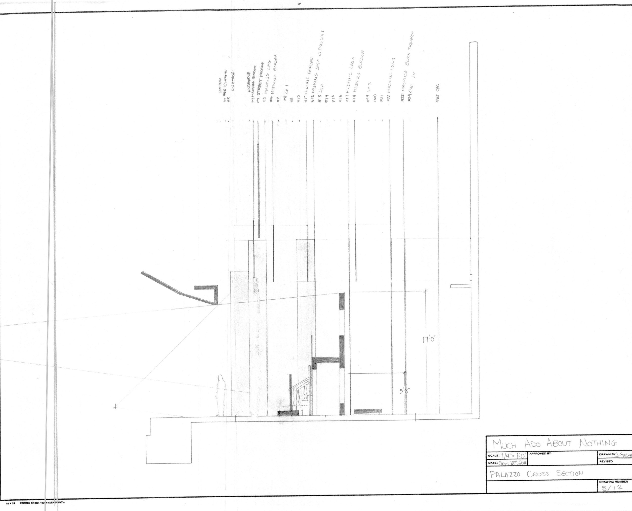 05 Palazzo Cross Section M-page-001.jpg