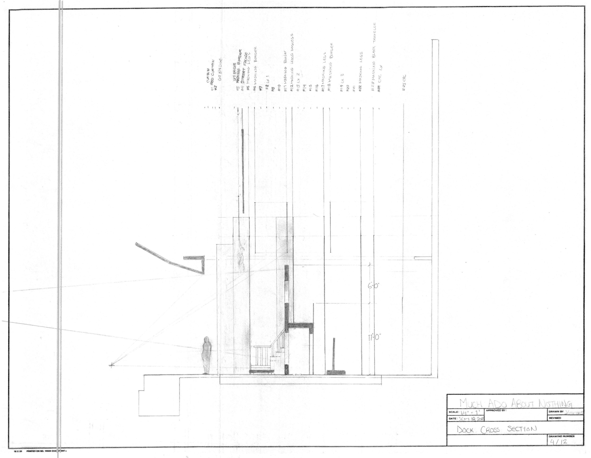 04 Dock Cross Section M-page-001.jpg