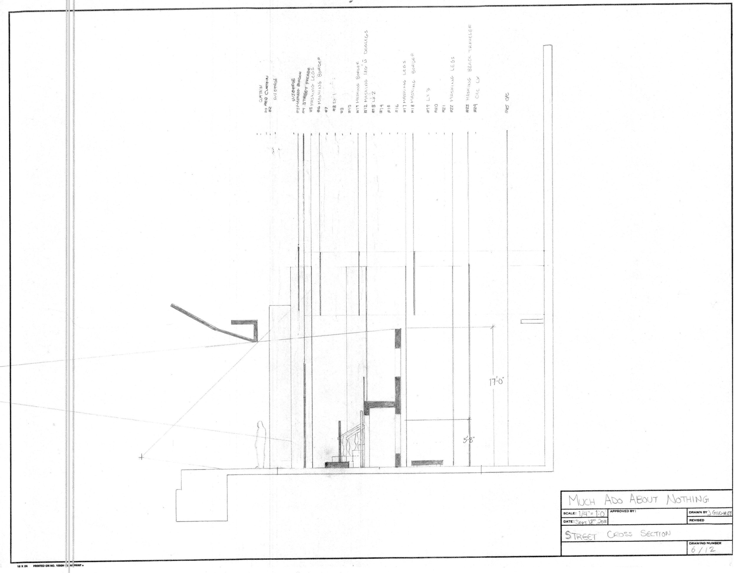 06 Street Cross Section M-page-001.jpg