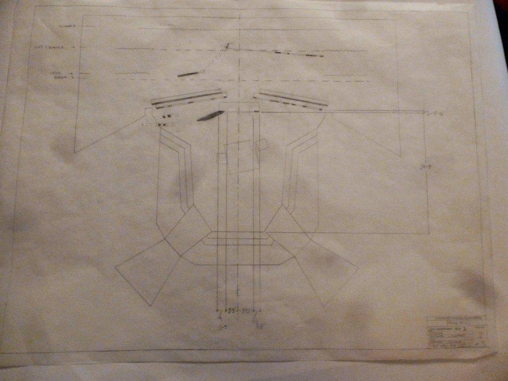 Pagliacci+Groundplan+2.JPG