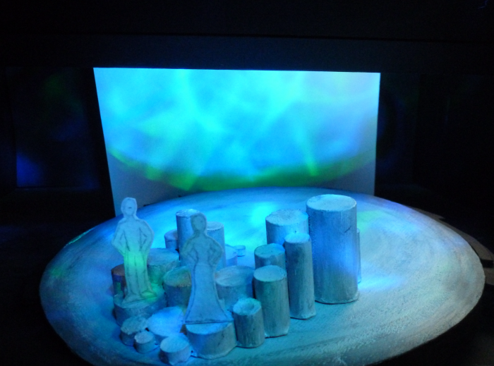 Shakespeare's The Tempest Set Design by Jacqueline Gilchrist (1).png