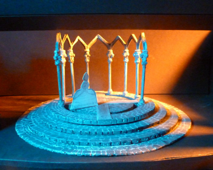 Bluebeard's Castle Scenic Design by Jacqueline Gilchrist (1).png