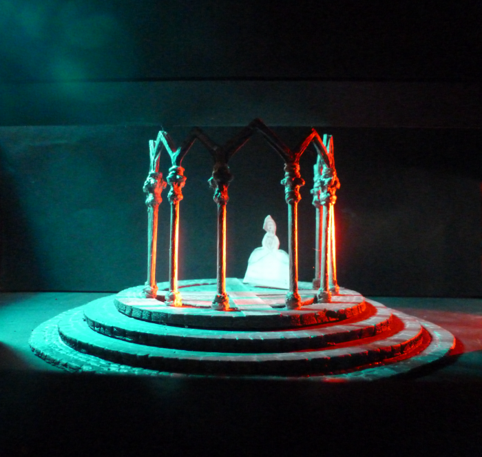 Bluebeard's Castle Scenic Design by Jacqueline Gilchrist (4).png