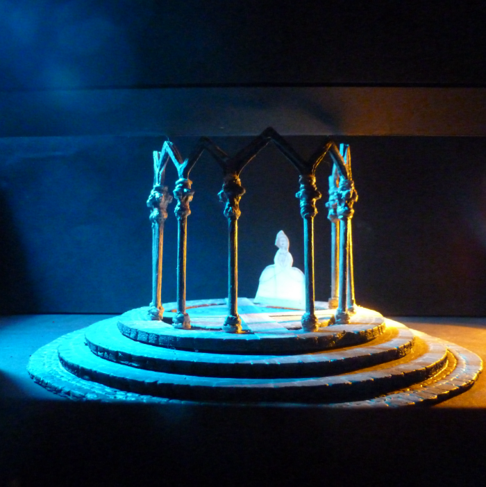 Bluebeard's Castle Scenic Design by Jacqueline Gilchrist (3).png