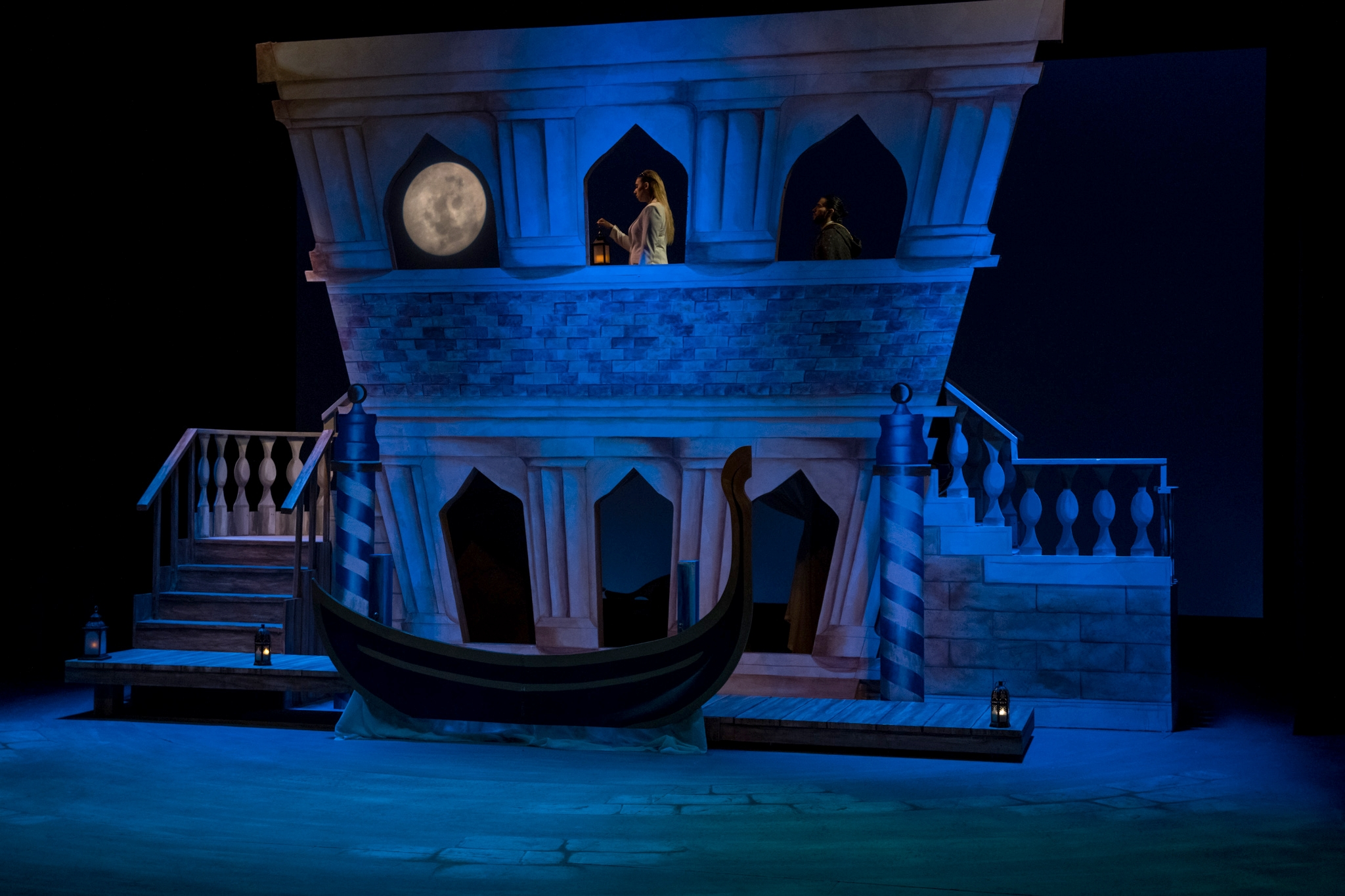 Much Ado About Nothing Scenic Design by Jacqueline Gilchrist 16.jpg