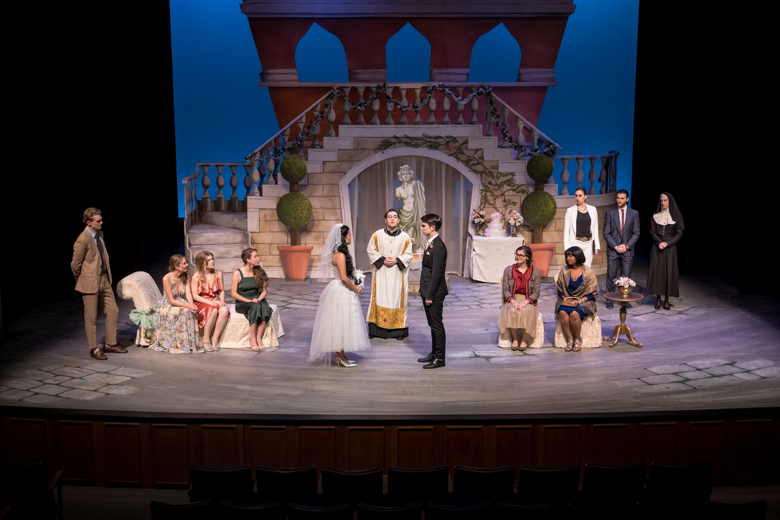 Much Ado About Nothing Scenic Design by Jacqueline Gilchrist 22.jpg