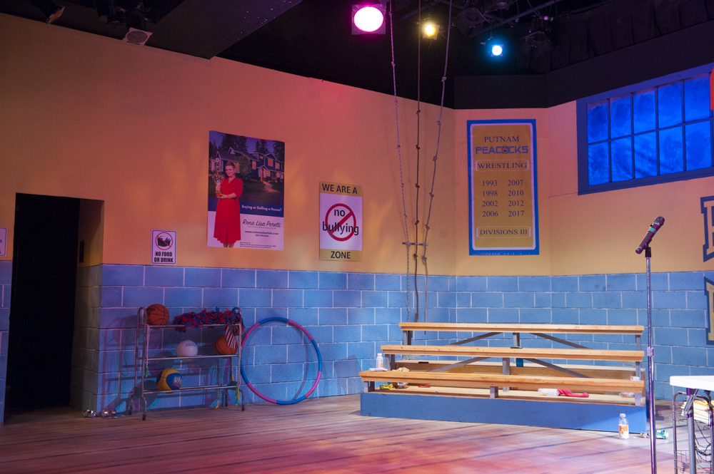 25th Annual Putnam County Spelling Bee Props  & Set Decor 02.jpg