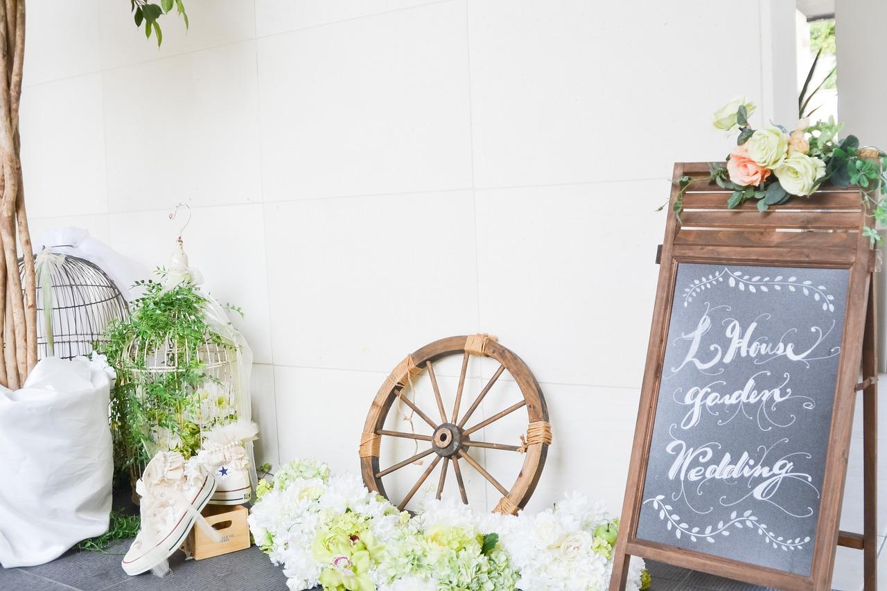 wedding-1008413_1280.jpg