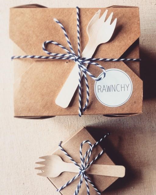 Rawnchy-packaging-e1476369523597.jpg