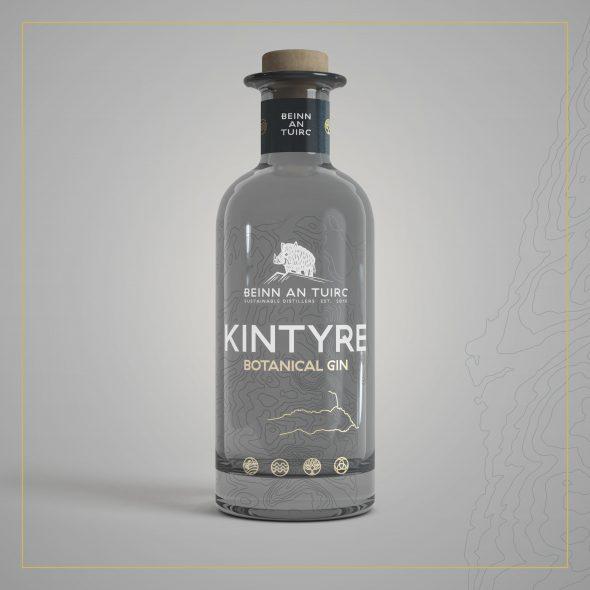 BATD_Bottle_Square_v2-590x590.jpg