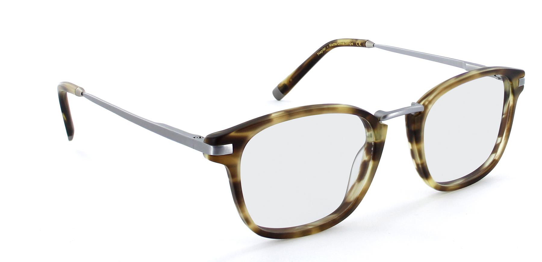 Napier_Matte_Olive_Stripe_Angle_Optical.jpg