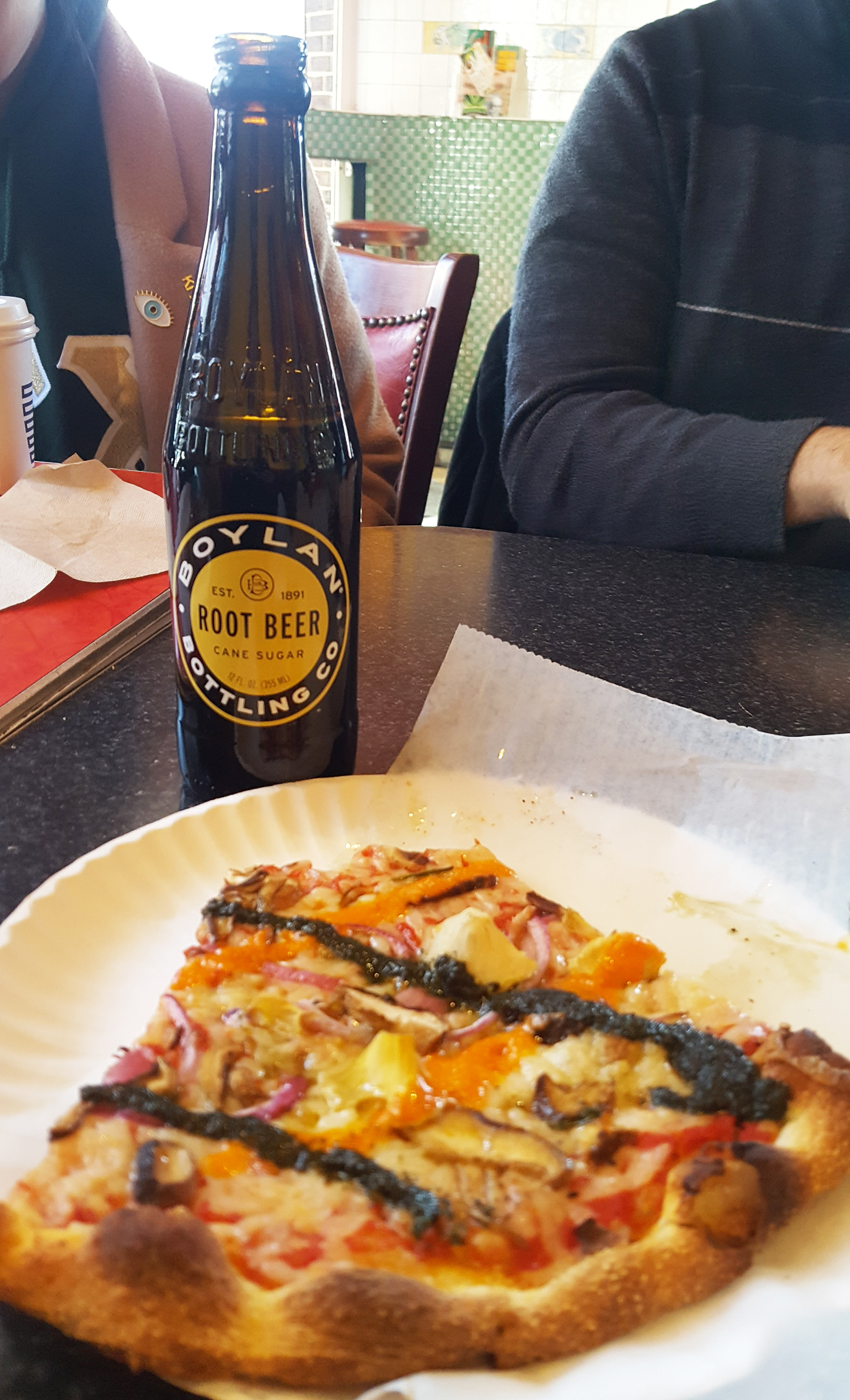 Vegan Pizza at Two Boots Pizza.jpg