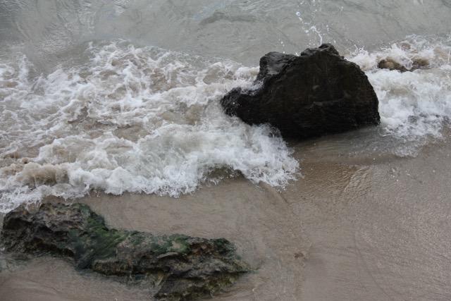 Cefalu Wave Crash_Peregrine_2019.jpeg