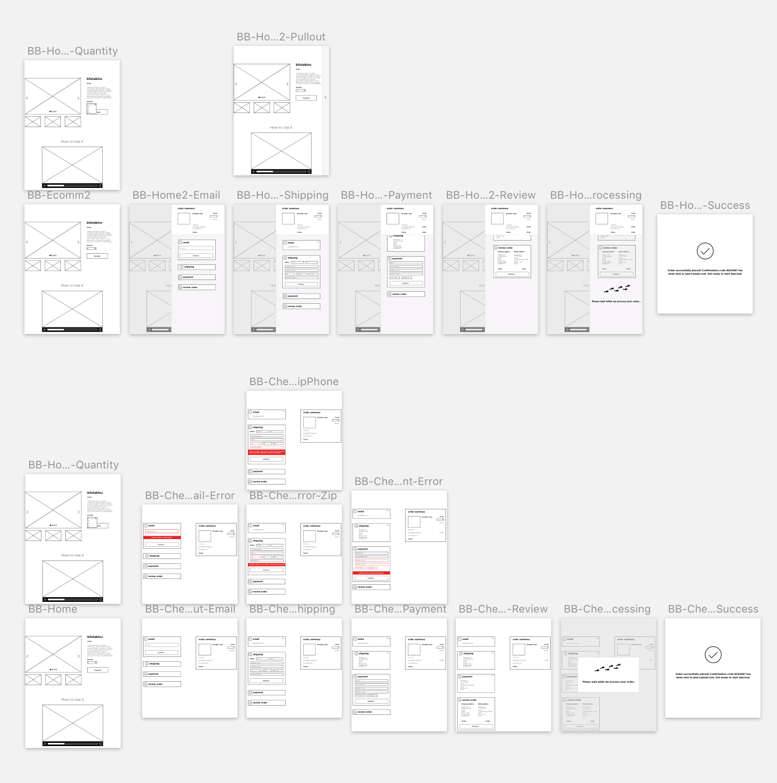ecomm wireframe mockups.png