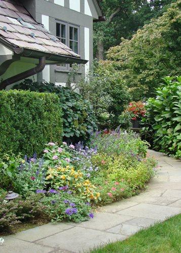 4-garden-design_9033.jpg