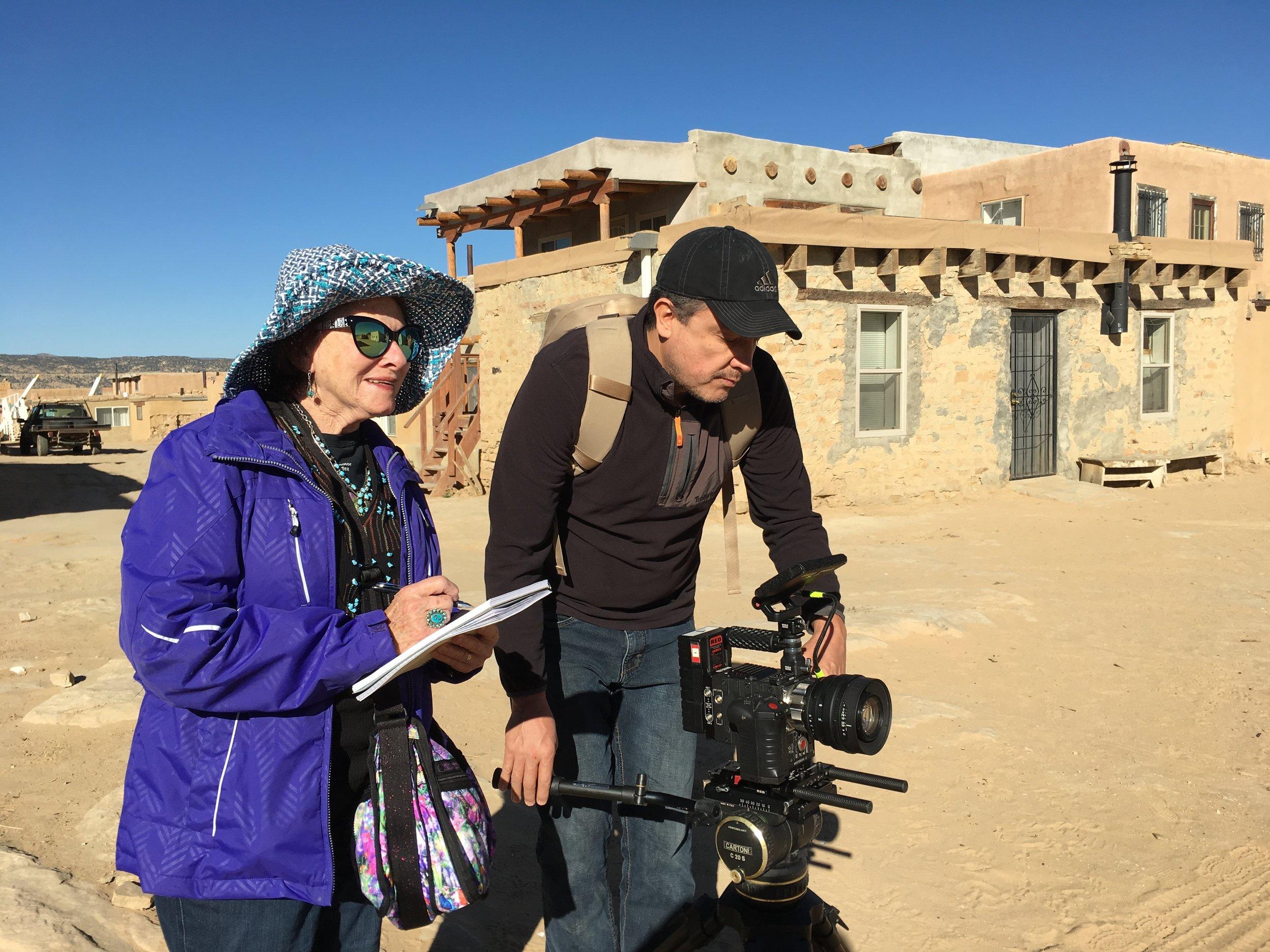 CHR+Producer+Paula+Schwartz+at+Acomo+©2017+Cinewest.jpg