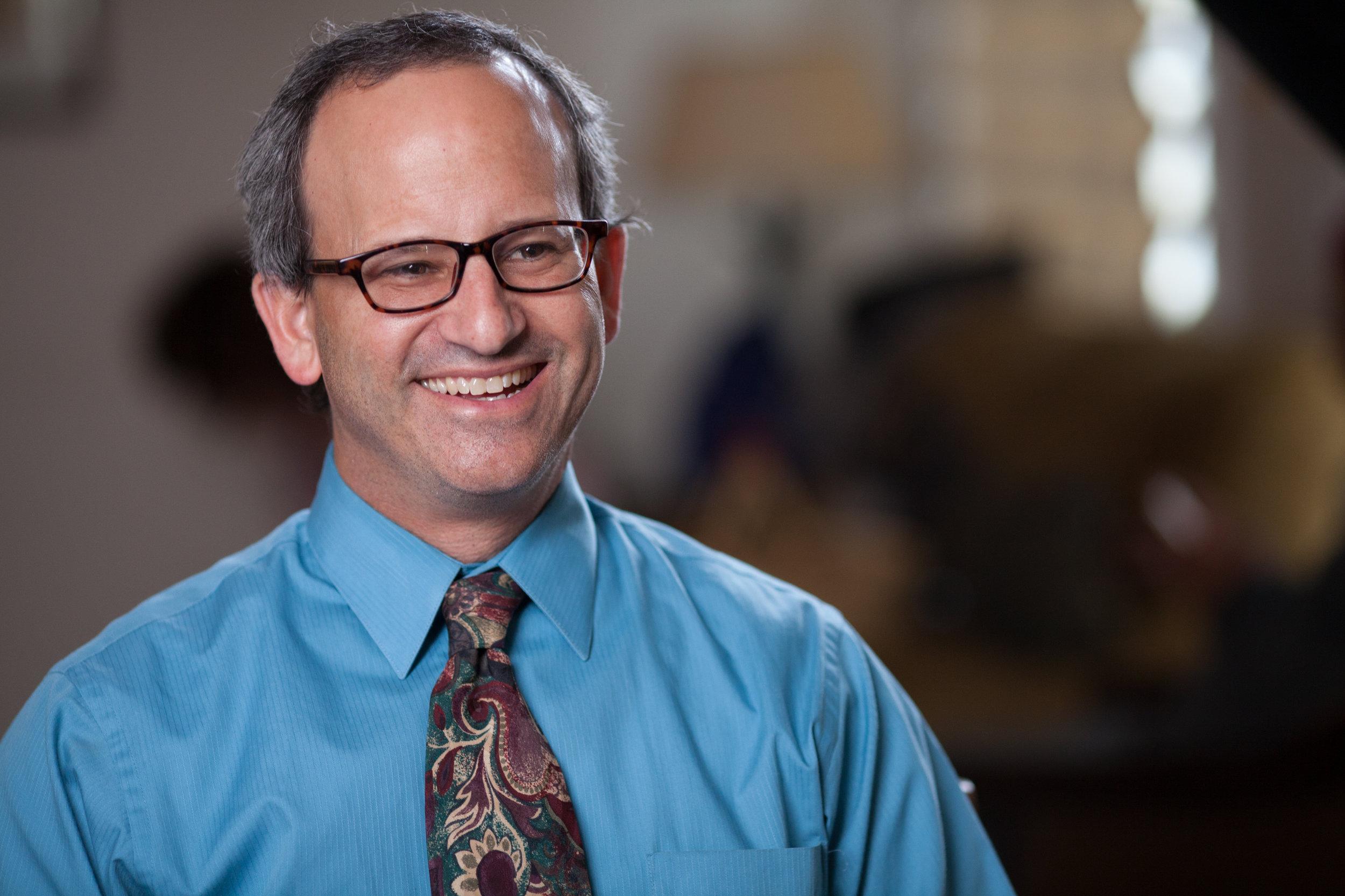 Rabbi Scott Meltzer-EoE-©SDHC:Cinewest.jpg