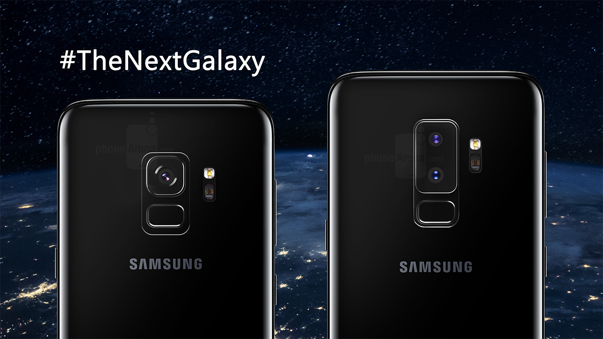 Samsung-Galaxy-S9-vs-Samsung-Galaxy-S9.jpg